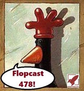 Flopcast 478
