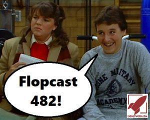 Flopcast 482