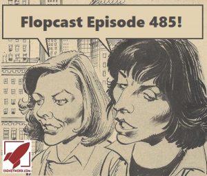 Flopcast 485