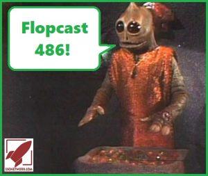 Flopcast 486 Enik