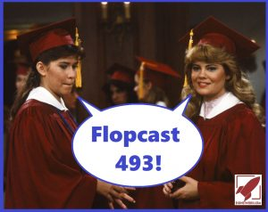 Flopcast 493 The Facts of Life