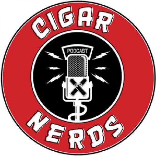 CigarNerdsLogo2.jpg