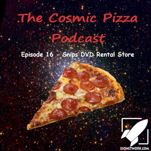 Cosmic-Pizza-ESO-Logo-Ep16