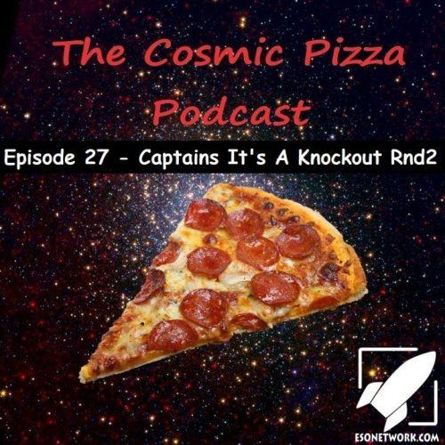 Cosmic-Pizza-Logo-Ep27