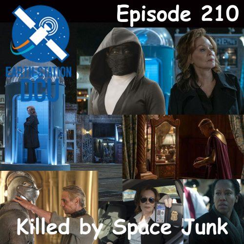 Episode 210