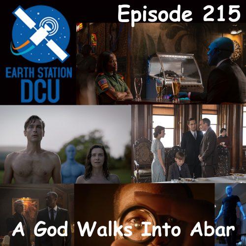 Episode 215