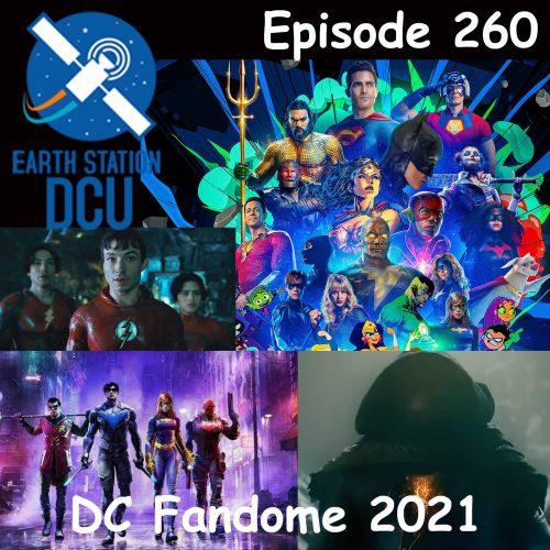 Episode 260