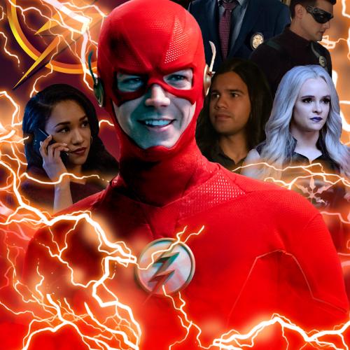 Flash_Season_6