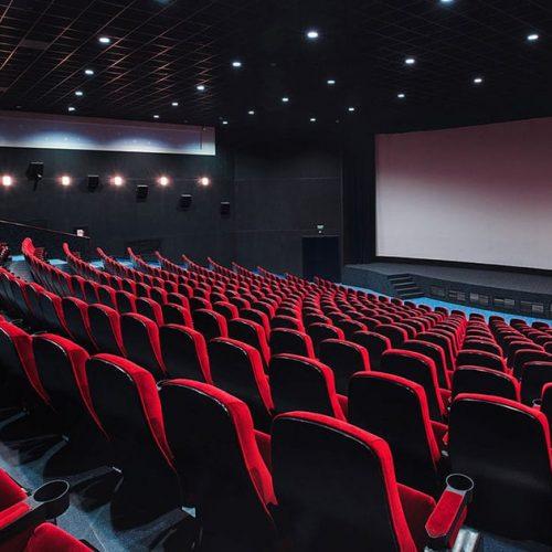 Movie-1200-630