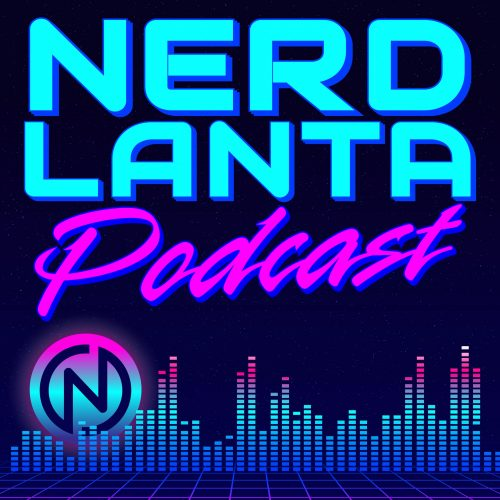 NERDLANTA_PODCAST LOGO2