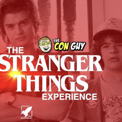Stranger-Things-ESO