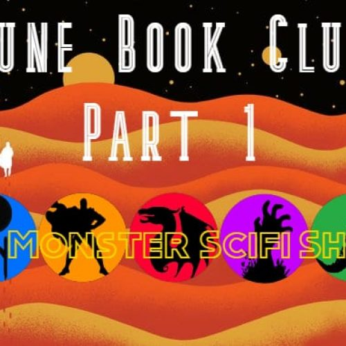 monster-scifi-cover-book-club-part-1