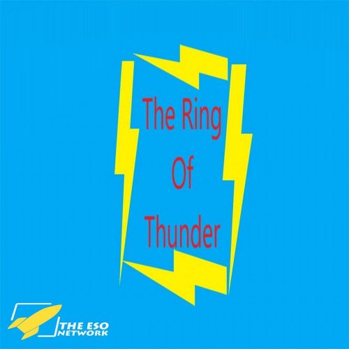 ring-of-thunder.png