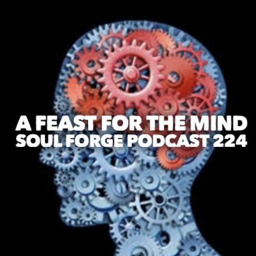 mind feast